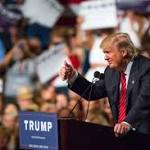 Trump returns to Phoenix, the place his campaign truly began