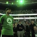 Kenny Smith reminds everyone that Isaiah Thomas is a human being