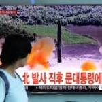 Can the world live with a nuclear North Korea?