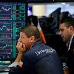 Wall Street gains on Yellen's remarks, tax reform hope