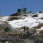 India, China agree to pull back troops to resolve tense border dispute