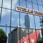 Here's How Congress Is Reacting to Wells Fargo's Latest Setback