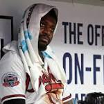 Angels keep loading up, reportedly add Brandon Phillips in trade with Braves