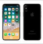 Big changes ahead for iPhone 8 owners