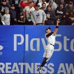 Highlights from Yankees' ALCS Game 3 win over Astros