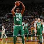 GAME RECAP: Celtics 96, Bucks 89