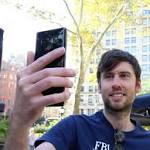 Samsung Galaxy Note 8 vs Pixel 2 cameras: This was the toughest comparison yet