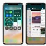 YouTuber Daughter's iPhone X Video Gets Apple Engineer Fired