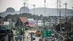 North Korea Rouses Neighbors to Reconsider Nuclear Weapons