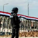 Militants Kill Egyptian Security Forces in Devastating Ambush