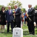 Kelly Delivers Fervent Defense of Trump Call to Soldier's Widow