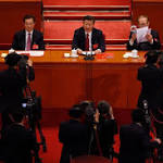 China Enshrines 'Xi Jinping Thought.' What Does That Mean?