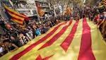 Catalan crisis: Regional MPs debate Spain takeover bid