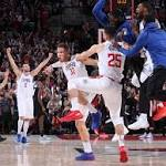 The Clippers Are Still the Best Show in Los Angeles