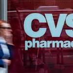 CVS-Aetna Deal Could Mean End of Era in How Drugs Are Paid For