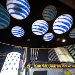 AT&T Lawsuit Over Time Warner Shows Tough US Turn on Antitrust