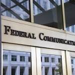 Text of FCC 'Proposal to Restore Internet Freedom' released, eradicates net neutrality rules