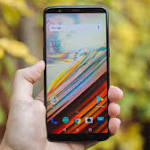 Can OnePlus appeal to more than just Android fanboys?