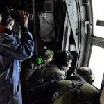 Hopes Dashed, Relatives of Argentine Submarine Crew Turn to Grief and Anger