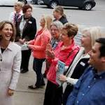 Ralph Northam Wins the Virginia Governor's Race