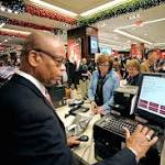 Macy's suffers credit card payment glitch at the worst possible time: Black Friday