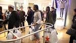 Black Friday: Your ultimate holiday shopping guide