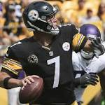 Packers vs. Steelers RECAP, score and stats   Sunday Night Football