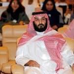 Unlike president, Trump administration officials cautious on Saudi purge