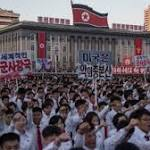 North Korean defector to Congress: Invest more in information campaigns to stop Pyongyang