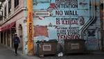 Judge rules Trump's sanctuary city order unconstitutional