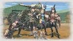 Sega Announces Valkyria Chronicles 4 For PS4, Xbox, And Switch