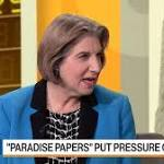 The Paradise Papers Data Dump: What's Been Reported So Far