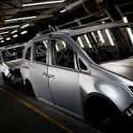Honda Recalls 900000 Odyssey Minivans After Injuries