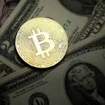Dollar cheered by tax cut progress, outshone by bitcoin