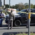 Live Updates: At Least 26 People Killed After Man Opens Fire In Texas Church