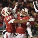 The Michigan vs. Wisconsin live blog: Badgers dominate to reach 11-0