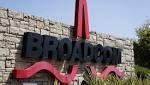 Broadcom Plans $100 Billion Qualcomm Deal to Build Chip Colossus