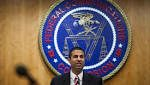 The FCC is expected to repeal its net neutrality rules today, in a sweeping act of deregulation