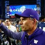 Washington allows 13 third-down conversions in Fiesta loss