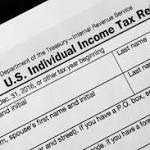 Can you prepay your real estate taxes before the tax bill takes effect? Find out here.