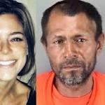 Feds release arrest warrant for Jose Ines Garcia Zarate after pier shooting verdict