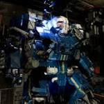 Mechwarrior 5: Mercenaries Announced, and is set to Release Next Year
