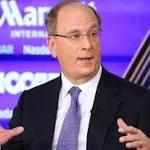 Billionaire Sam Zell: BlackRock's Larry Fink is 'extraordinarily hypocritical' to push social responsibility