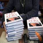 For Trump, Book Raises Familiar Questions of Loyalty and Candor