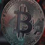 Bitcoin sinks below $10000 and is now 50% off all-time high as cryptocurrency sell-off deepens