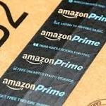 Amazon Raises Monthly Prime Membership Fees By 18 Percent