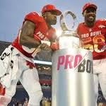 What we learned from AFC's comeback win in Pro Bowl