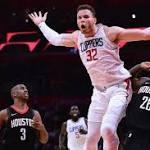 Lingering Questions Following Bizarre Chris Paul-Clippers Locker Room Fiasco