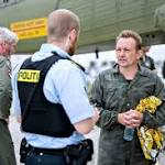 Submarine Inventor Charged With Murder in Death of Kim Wall