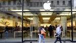 Apple to pay $38 billion in US taxes on foreign cash, open new campus